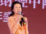 北京银行行长严晓燕