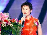 香港管理专业协会理事陈一��介绍案例