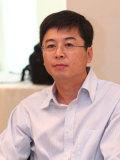 国投瑞银基金管理有限公司总经理尚健