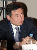 PTC参数技术(上海)软件有限公司中国区总裁寿宇澄