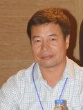 鑫恒集团董事长杨毅
