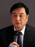 中国机械设备工程股份有限公司董事长杨万胜