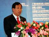 老挝银行副行长索那谢・西特法谢