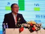柳传志:先挖掘行业潜力再多元化布局