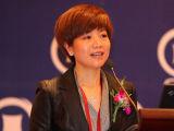 杨胜:传统金融服务无法满足新兴产业发展
