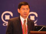 Chang:2013年APEC将探讨金融包容问题