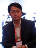 中国科学院电工研究所研究员王文静