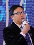 吴伯凡:企业需要敬畏生态文明之网