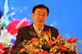 李路:中国经济仍处重要战略机遇期