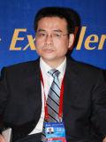 商务部政策研究室副主任吴频