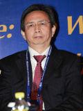 深圳市证券业协会秘书长鄢维民
