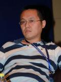 西中恒管理总经理孔拴民孔拴民