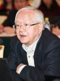 吴敬琏呼吁中央尽快建立改革研究班子