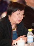 吴晓灵:应强化人民代表大会的职能