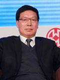 北京国际信托有限公司总经理王晓龙