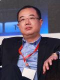 平安证券董事长杨宇翔