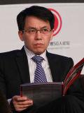 工商银行资产管理部副总经理罗金辉