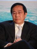 中国民生银行私人银行部副总裁李文