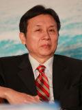 国信证券副总裁孙煜扬