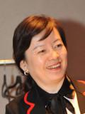 德勤中国公共事务与业务拓展领导合伙人谢佳扬