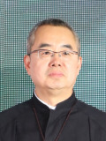埃森哲大中华区董事总经理王波