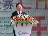 李俊明:坚定不移推动黑色能源向绿色转型