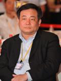 PTC参数技术(上海)软件公司中国区总裁寿宇澄