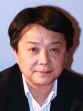 美国高通公司大中华区总裁王翔