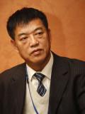 修正药业集团股份有限公司董事长修涞贵