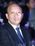 长白山旅游股份有限公司总经理侯长森