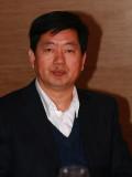 天津力神电池股份有限公司总裁秦兴才