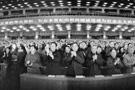 全国科学大会在北京举行