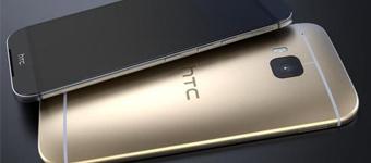 HTC Perfume首次曝光