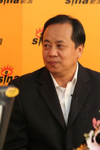 日本问题专家刘江永:日本政局进入动荡阶段