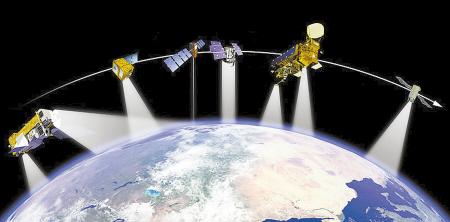 全球资讯_发颗卫星监控全球co2排放_新闻中心_新浪网