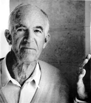 澳大利亚悉尼歌剧院设计者辞世
