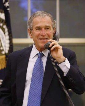 美国候任总统奥巴马将于今日宣誓就职