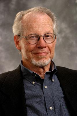 两名美国经济学家分享2009诺贝尔经济学奖