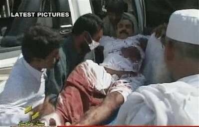 伊朗革命卫队地面部队副司令在爆炸袭击中丧生