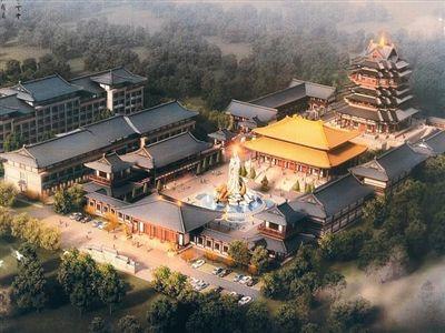 用途:这座独树一帜的中式建筑,其最初的使命原本是装载中国古董图片