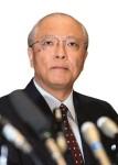 日本《朝日新闻》社长辞职 因误报慰安妇受指责