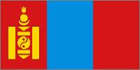 蒙古概况(组图)
