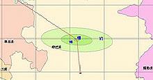 西藏仲巴县发生6.8级地震