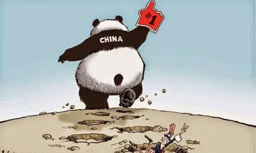 爱吹牛的政治家,最怕打赢了中国怎么办