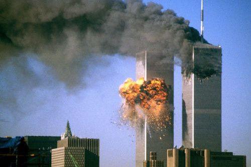 911事件的五大赢家和五大输家|91...