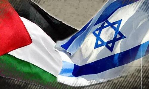 犹太人和阿拉伯人何以有三千年恩怨