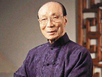香港TVB荣誉主席邵逸夫离世,享年107岁。