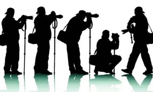 新闻这个行业真的在消亡吗?