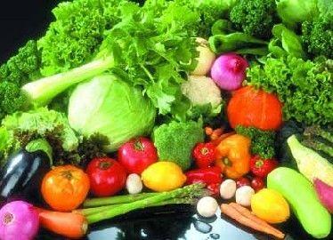 植物激素不会对人体产生激素效应