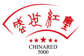北京盛世红玺文化发展公司